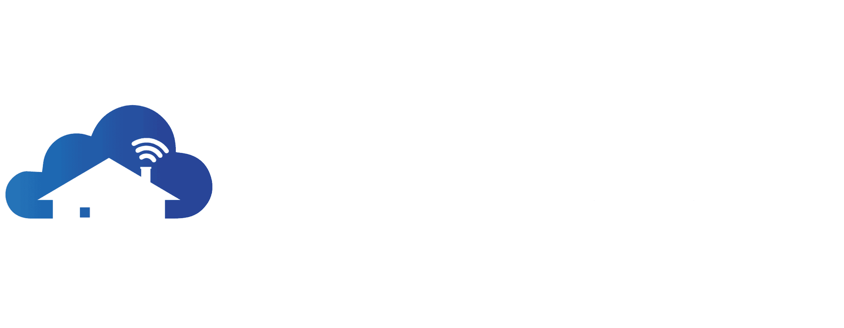 AutoLifeTech